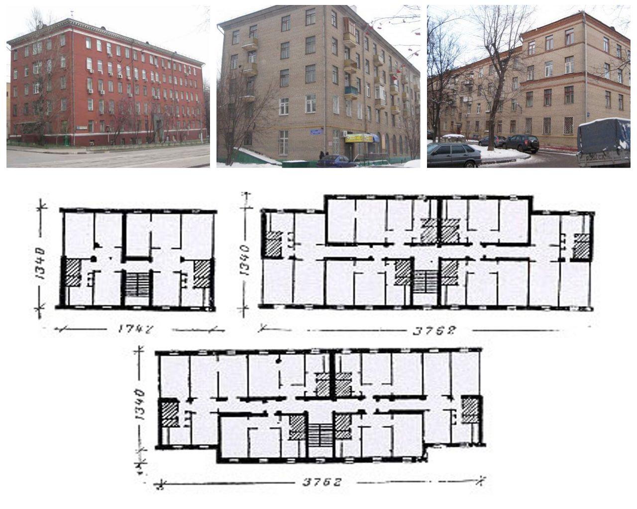 схема вентиляции панельного 9 этажного дома