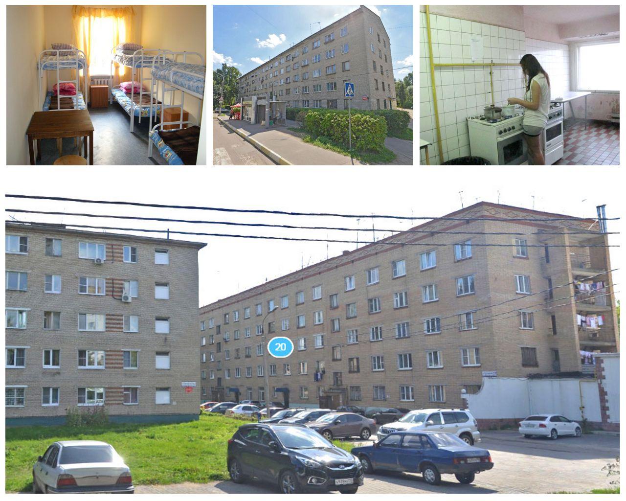 Получение документов на электроснабжение в Ткацкая улица подключение электричества документы