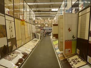 Мебельное производство оптом на портале оптовой торговли