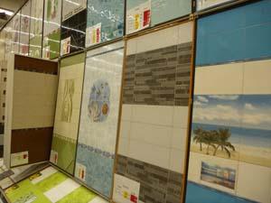 Мебельный щит из лиственницы – купить в Москве, цена 800